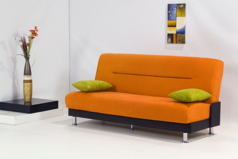 Modern Sleeper Sofas For Elegant And Functional Modern Homes Contemporary Sofa Bed