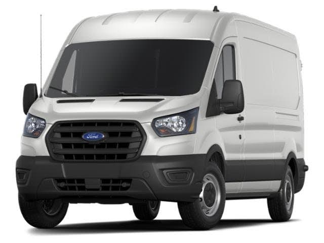 2020 Ford Transit Cargo 350 Extended High Roof Lwb Awd With Sliding Passenger Side Door 44 757 Cargurus Ford Transit Awd Truck Coloring Pages