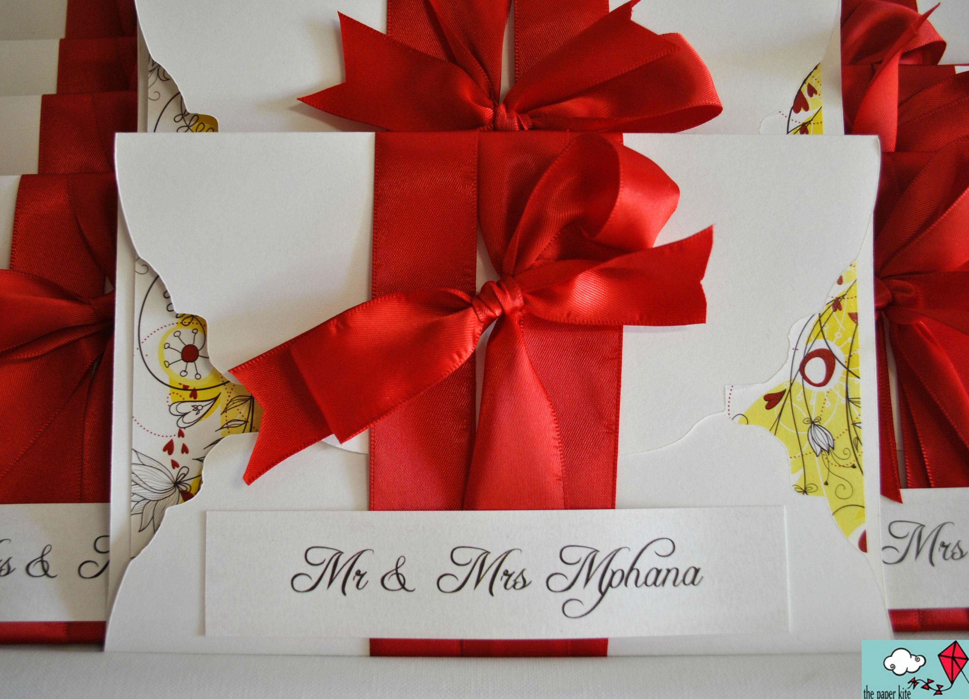 WeddingInvitations #WeddingStationery #PartyInvitations #Invitations ...