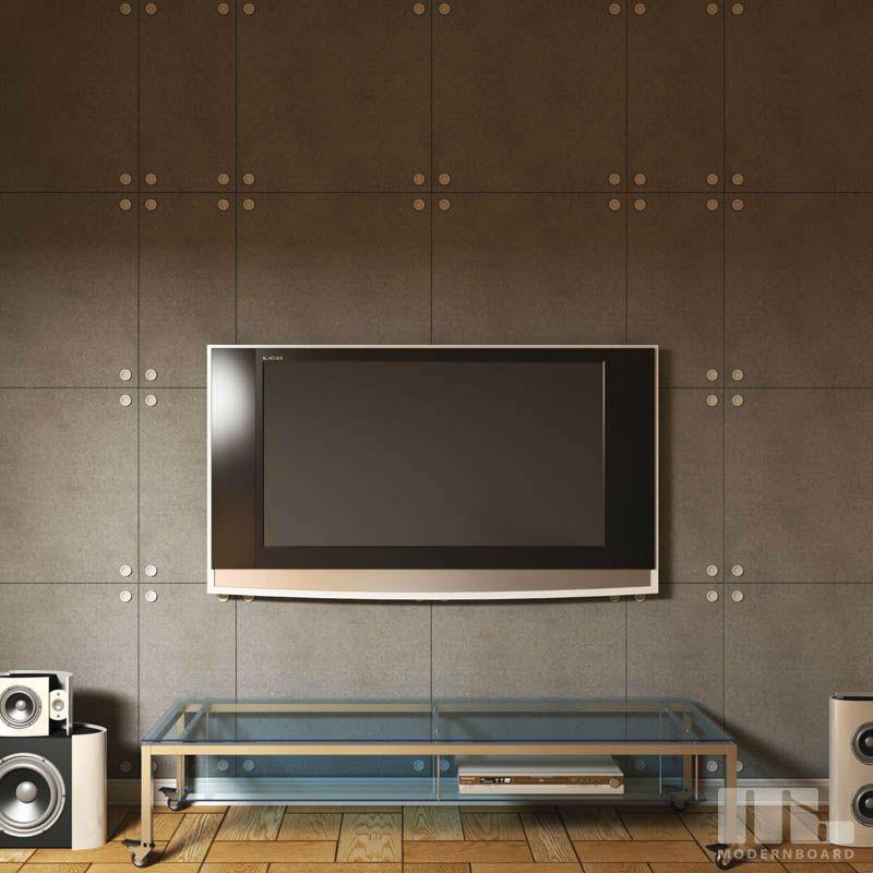 Cement Board Interior : Cement board interior walls