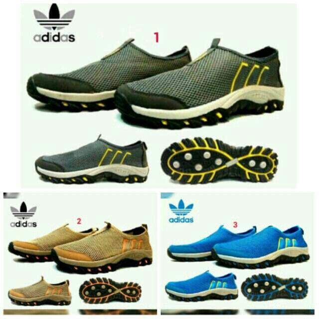 Sepatuindorunning Id Kakak Cari Sepatu Lari Casual Promo Ramadhan Beli Disini Aja Aja Kak Semua Produk Di Sepatu Black Adidas Sneakers Sneakers