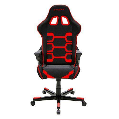 X Rocker 51396 Pro Series Pedestal 21 Video Gaming Chair – X Rocker Pro Series Pedestal Video Gaming Chair Wireless Black