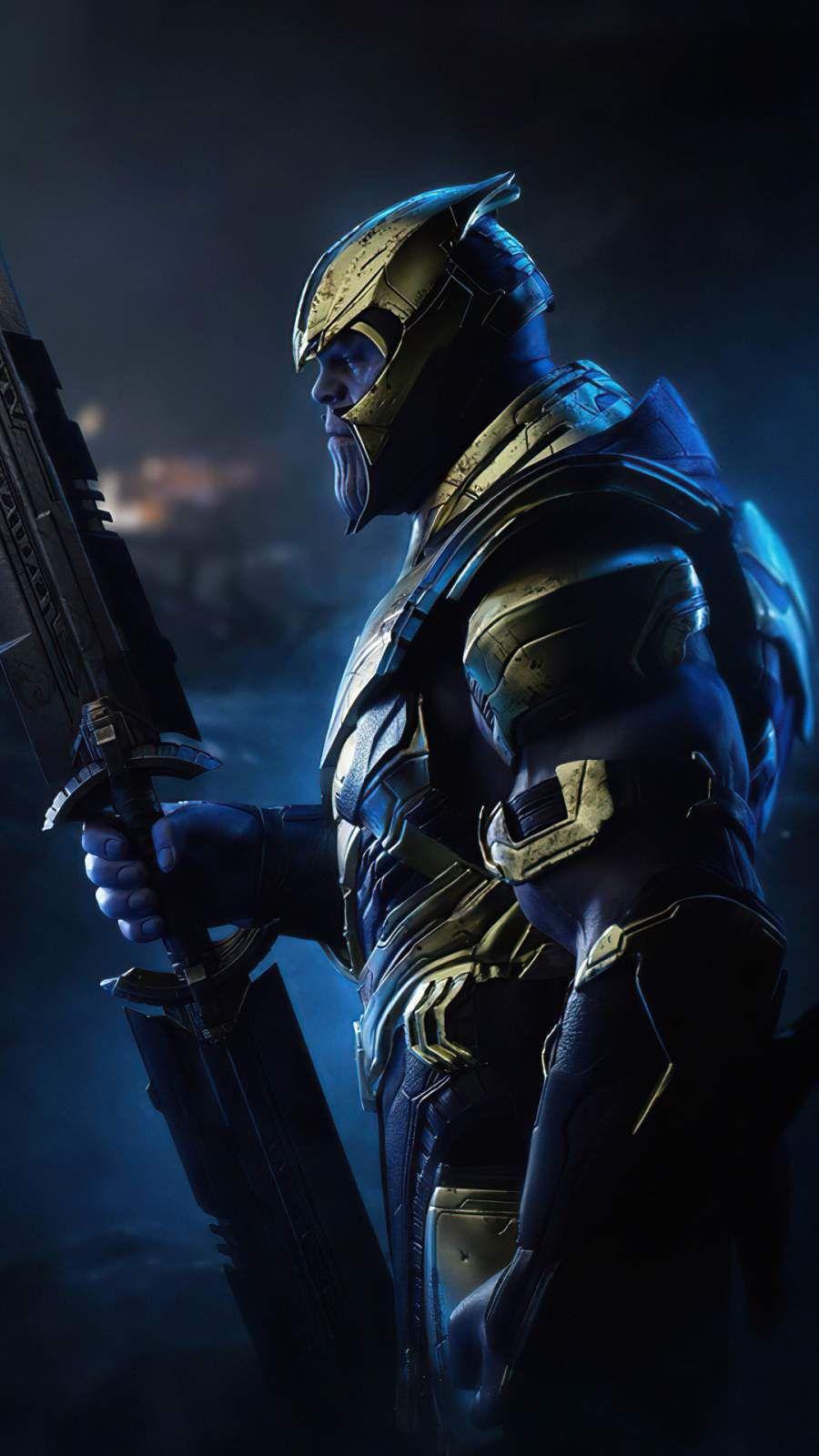 Thanos 4k Iphone Wallpaper In 2020 Marvel Comics Wallpaper Marvel Superhero Posters Marvel Comics Superheroes