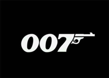 Seven Marketing Lessons From 007 Villains via iMedia Connection #marketing #socialmedia #business