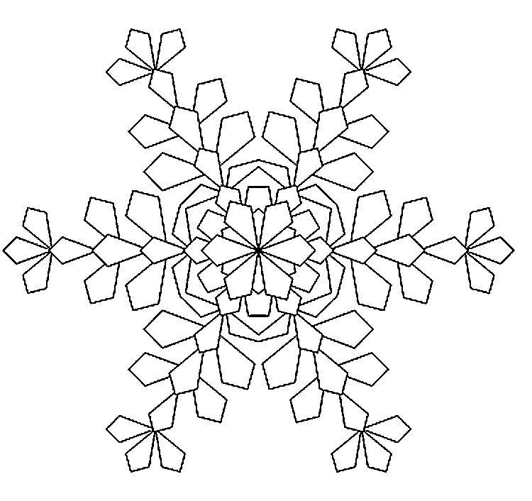 iColor Christmas Classics Weihnachten, Mandala's