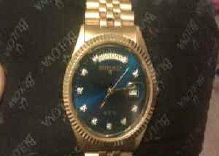 Wittnauer watches with the date and day and diamonds wittnauer wittnauer watches with the date and day and diamonds wittnauer gold 10 diamond watch sciox Choice Image