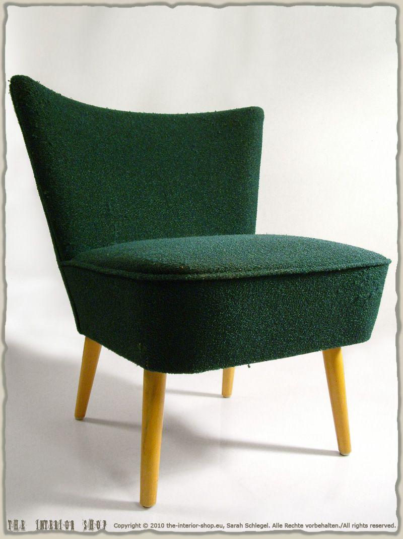 Shop Mobel Und Wohnen Sitzmobel Kultiger Lounge Polster Sessel 60er 70er Jahre Designklassiker Retro Mobel Big Sofa Mit Schlaffunktion Sessel