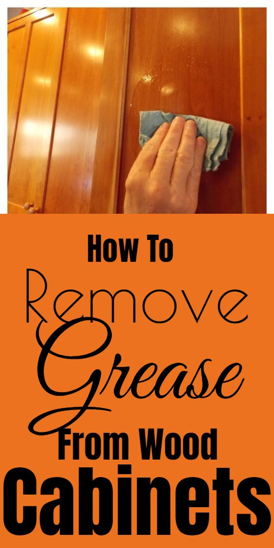 Pin On Cleaning Ideas
