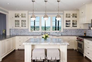 Timeless French Country Kitchen Traditional Kitchen Modern Country Kitchens French Country Kitchens Country Kitchen Decor