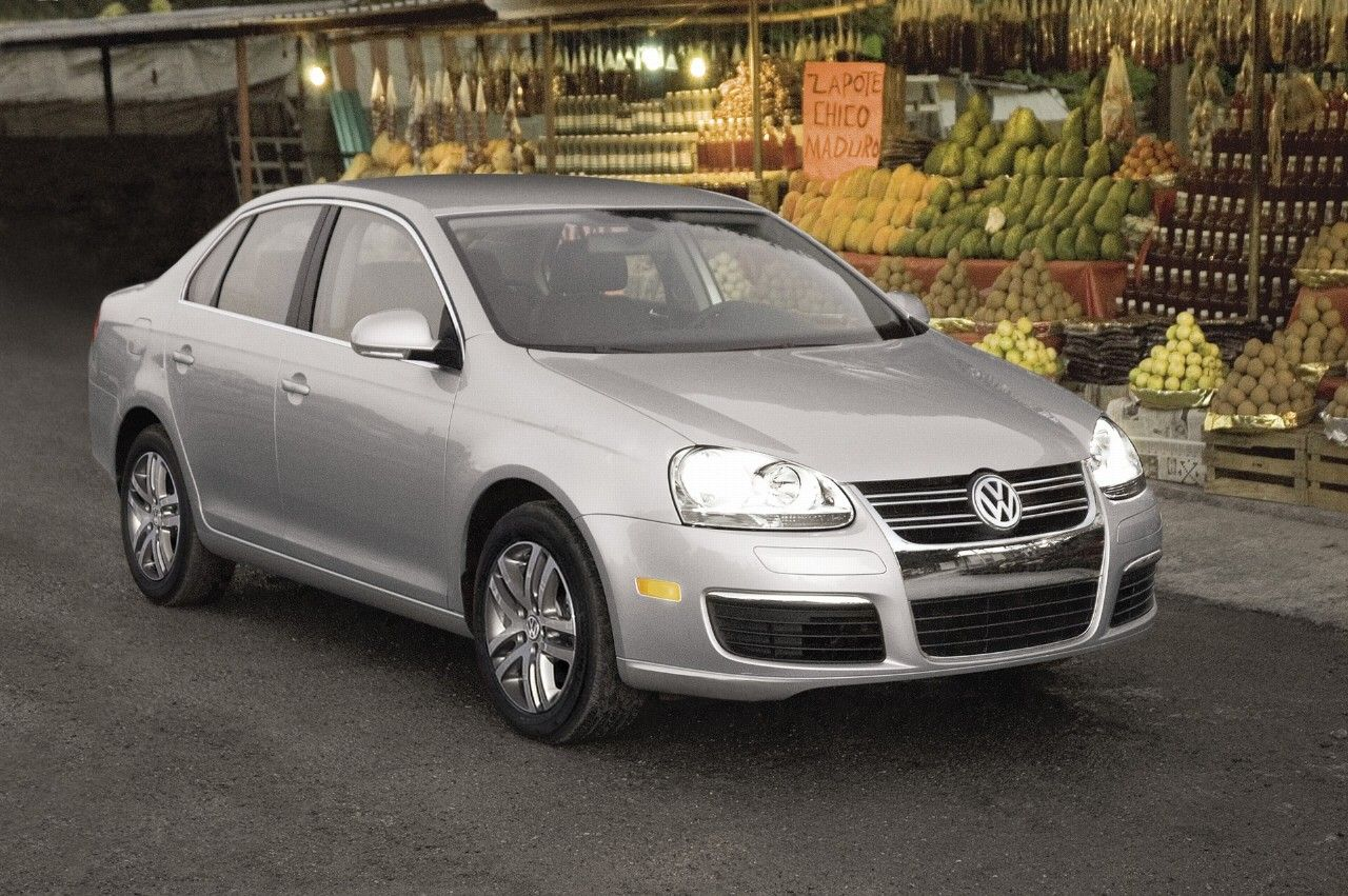 2007 Volkswagen Jetta Owners Manual - http://carmanualpdf.com/2007-