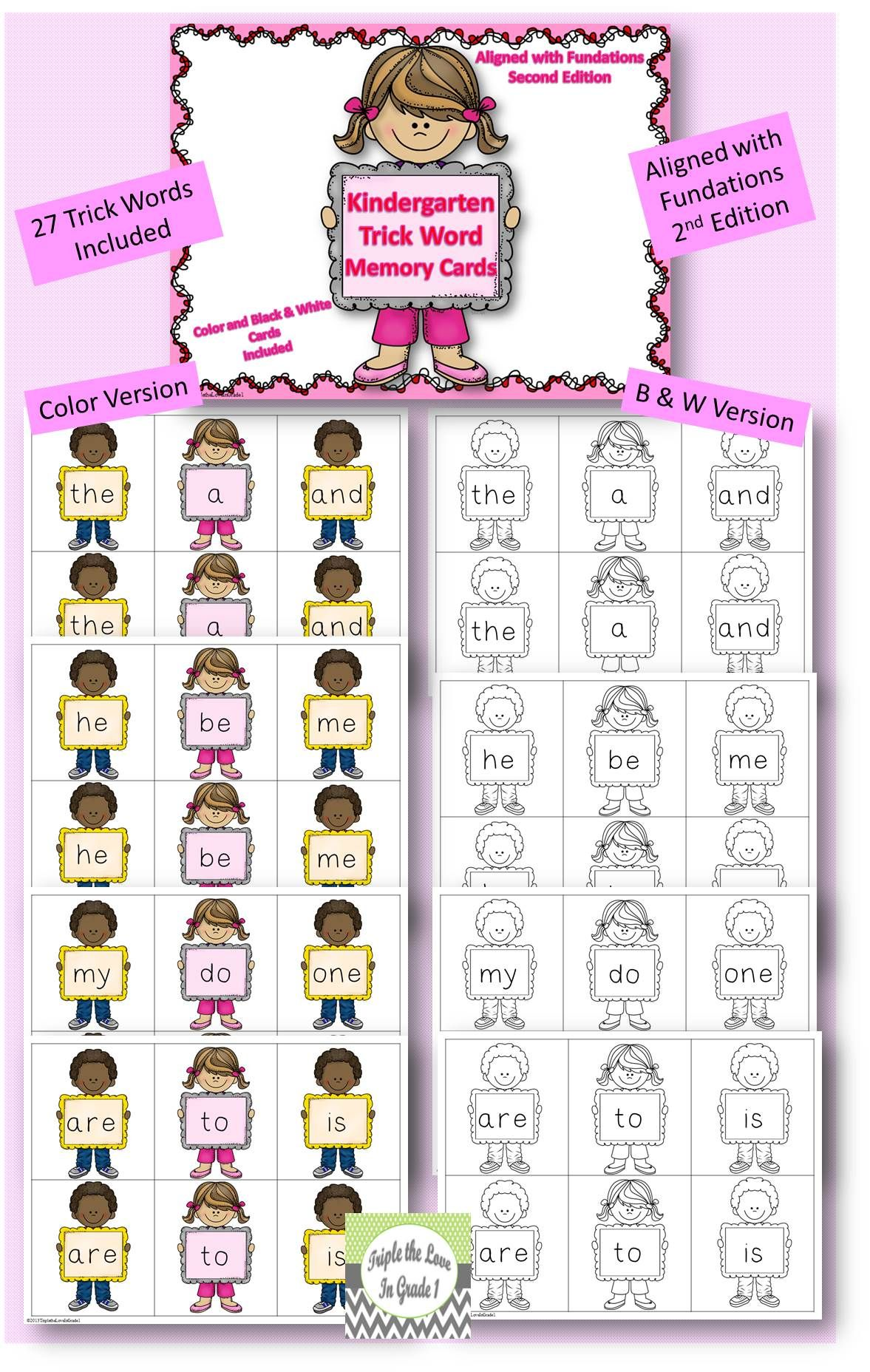 ABC Song MP3 ABC Chart – Fundations Worksheets Kindergarten