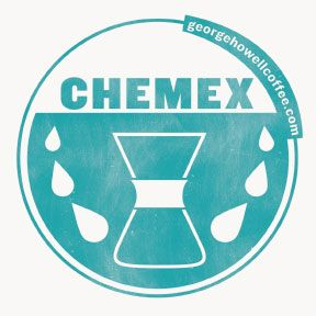 Chemex6-Thumb