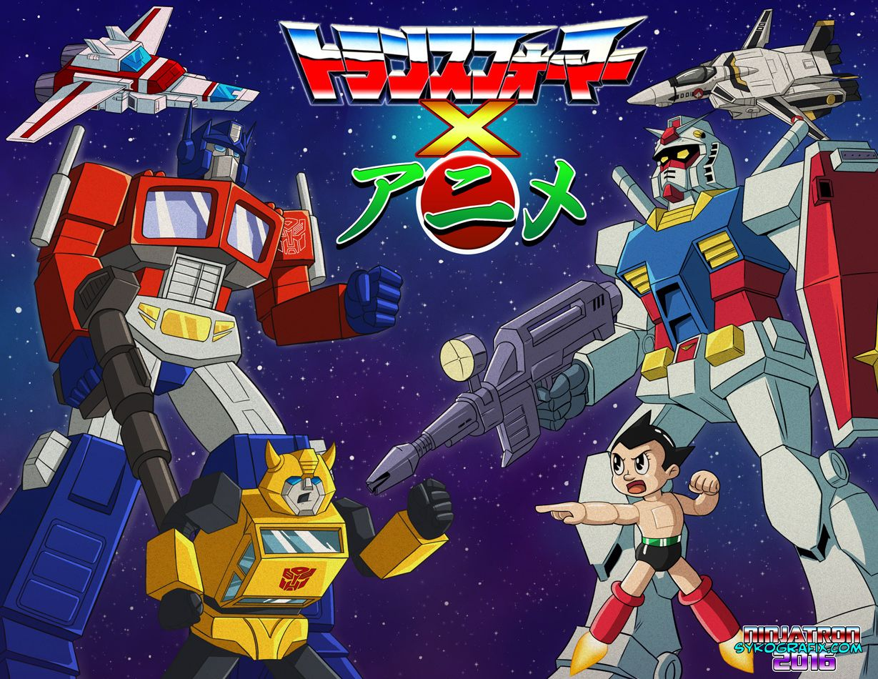 403 Forbidden Transformers Anime Deviantart