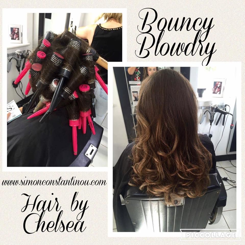 Hair and beauty prices cardiff hair beauty