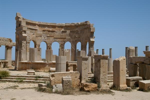Ancient Mesopotamian Architecture architecture mesopotamian architecture buildings | architecture of