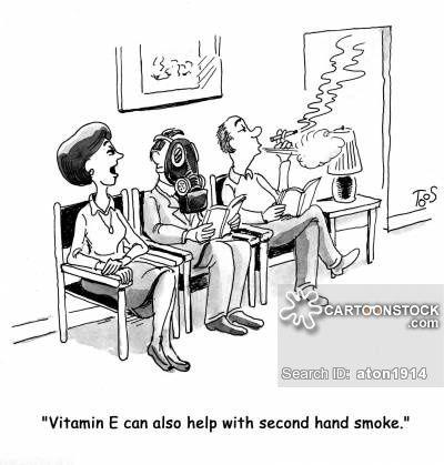 Pin On Smoking Cartoons