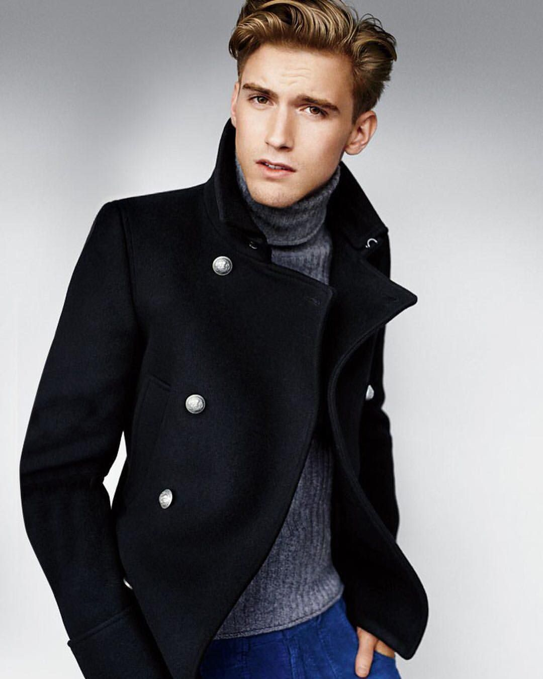 How to peacoat a wear womens recommendations to wear in summer in 2019