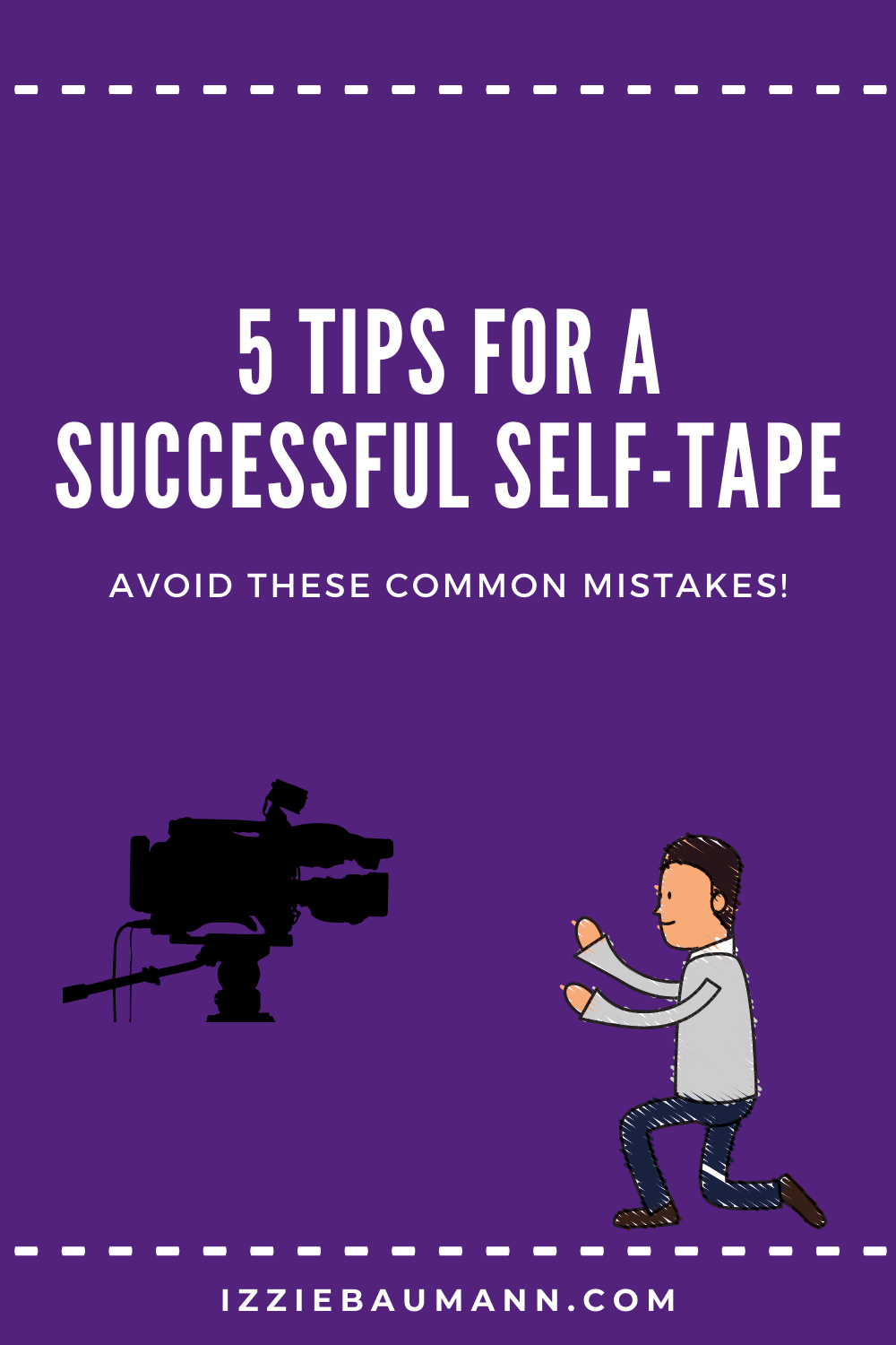 43++ How to give yourself a tape up ideas