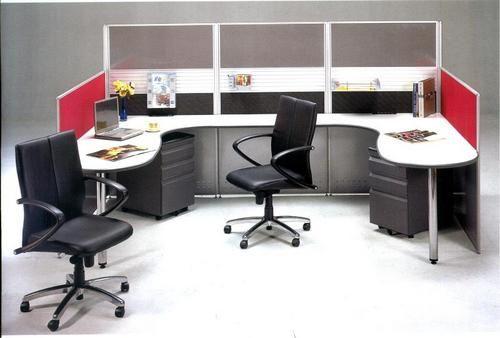 the best office interior designer bangalore furniture decorators
