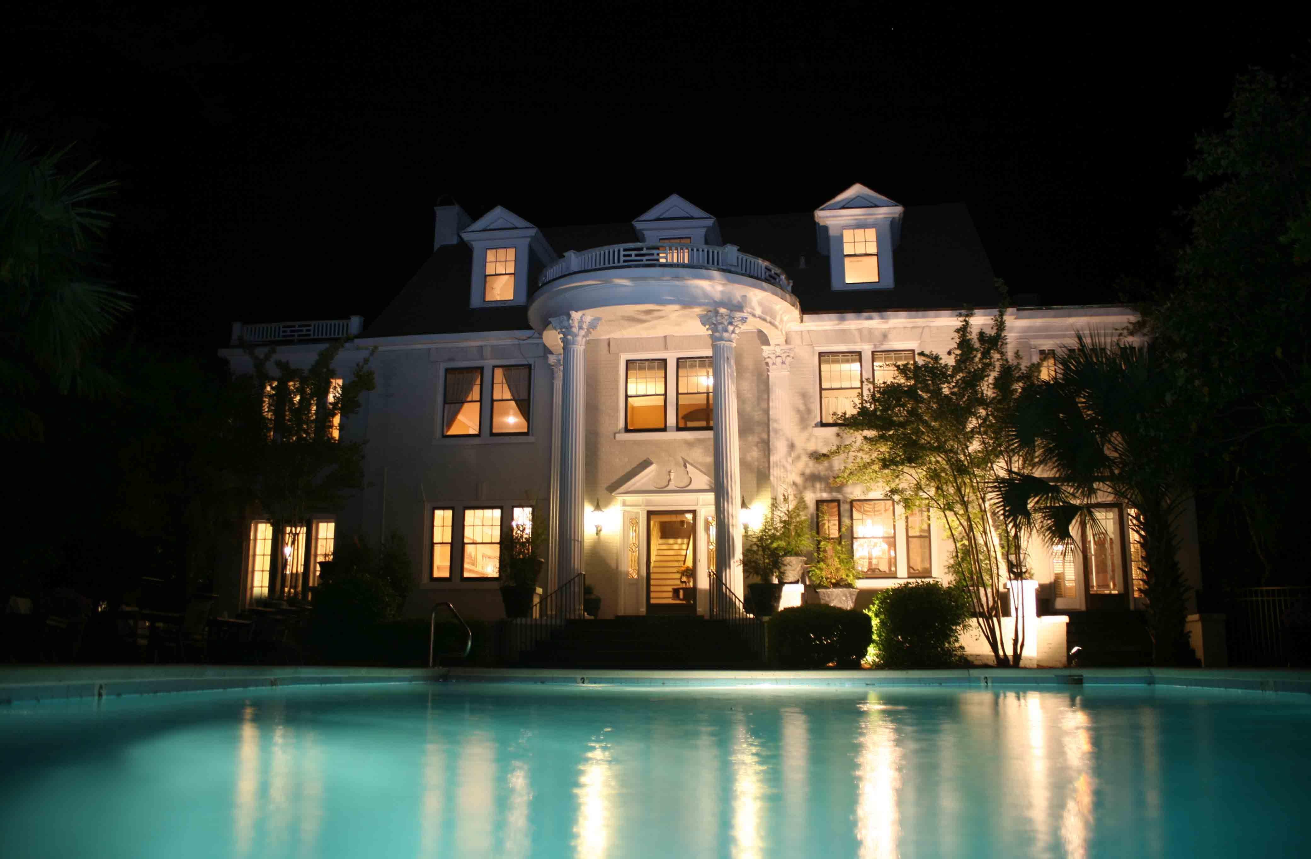 North beach plantation weddings  Wedding Venue u Vacation Rental Homes in New Bern NC Wedding