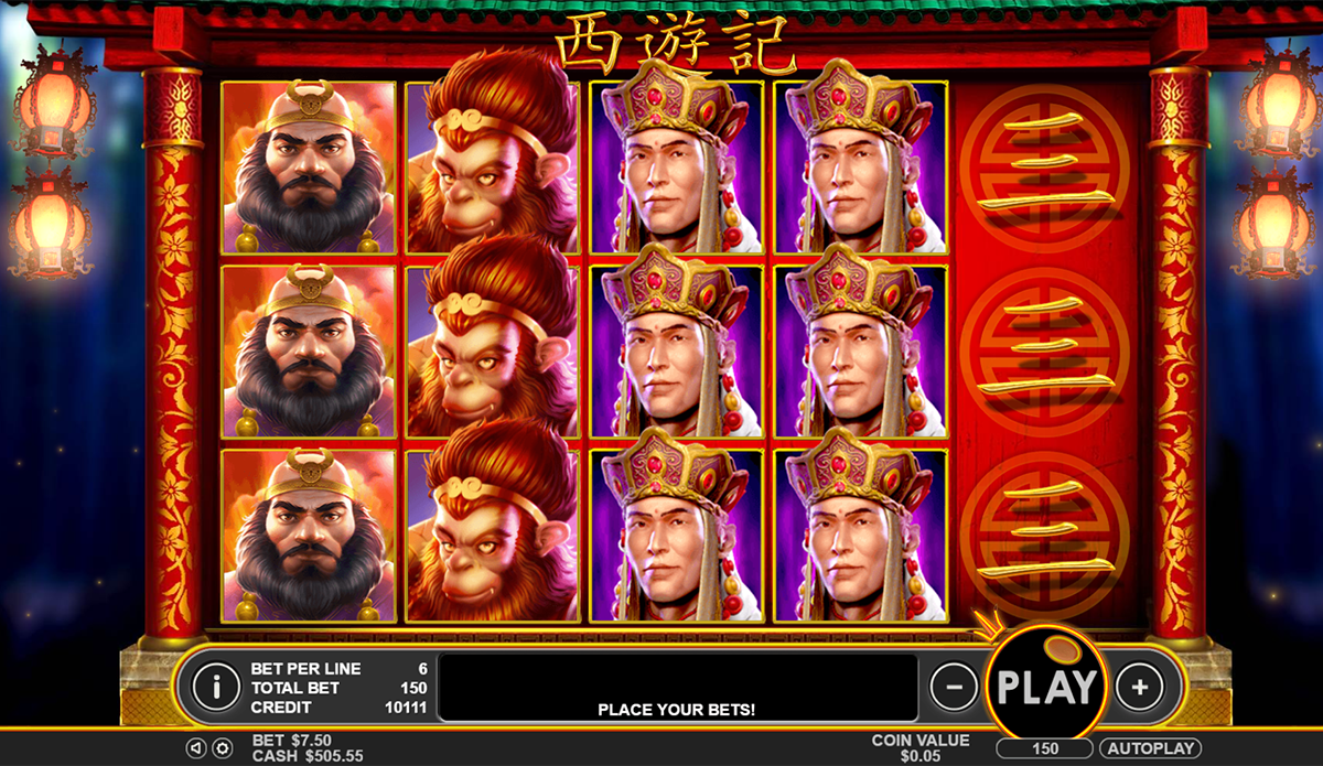 Check out the Olympia Slots with a No Download Trial