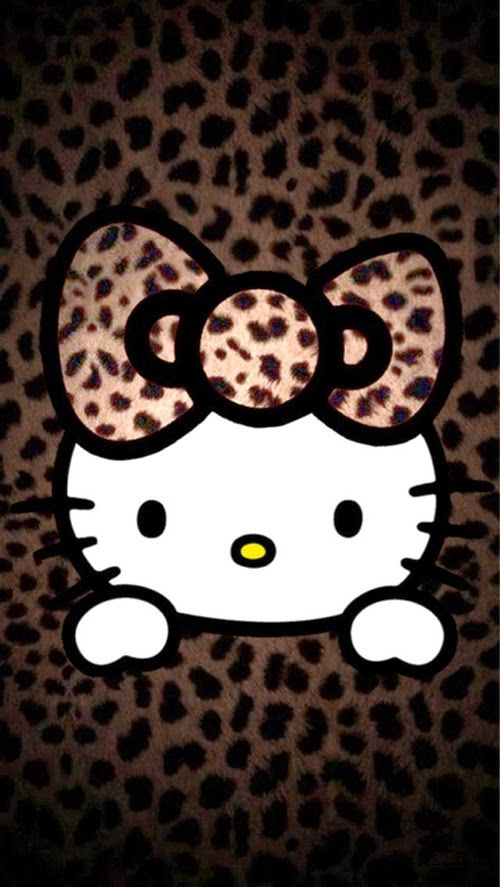 Hjaopezb09 Jpg 500 887 Hello Kitty Backgrounds Hello Kitty Pictures Hello Kitty Images