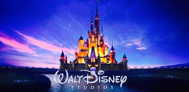 The beautiful castle | DISNEY | Disney full movies, All
