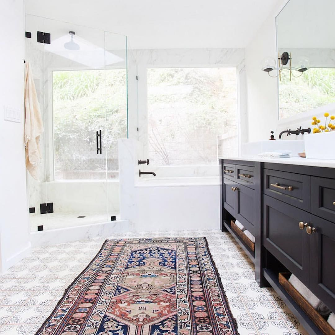 64 Likes, 2 Comments - Curated Interior (@curatedinterior) on ...
