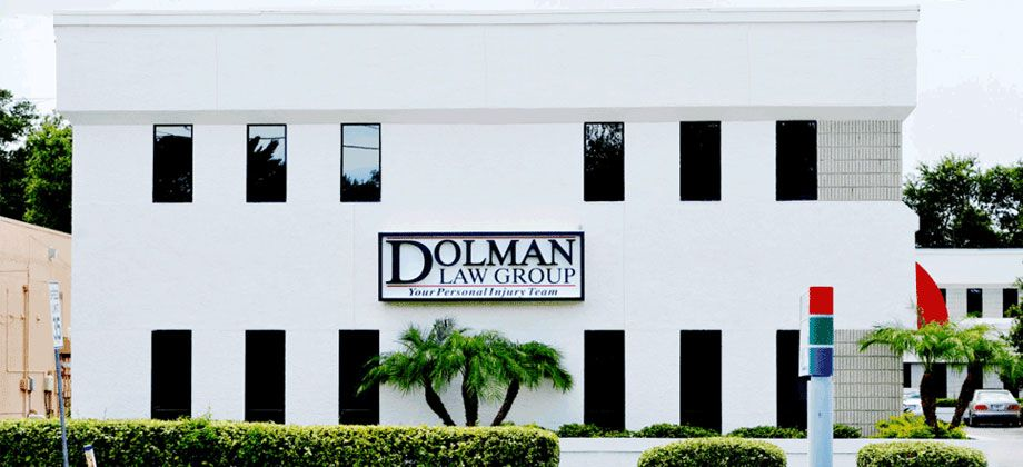 Personal Injury Attorney Florida Locations With Images