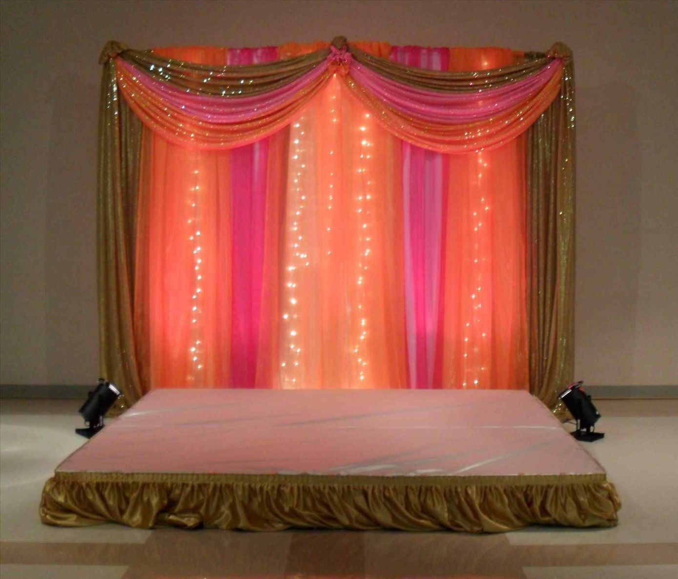 70+ Hindu Bedroom Decor   Best Interior House Paint Check More At Http:/