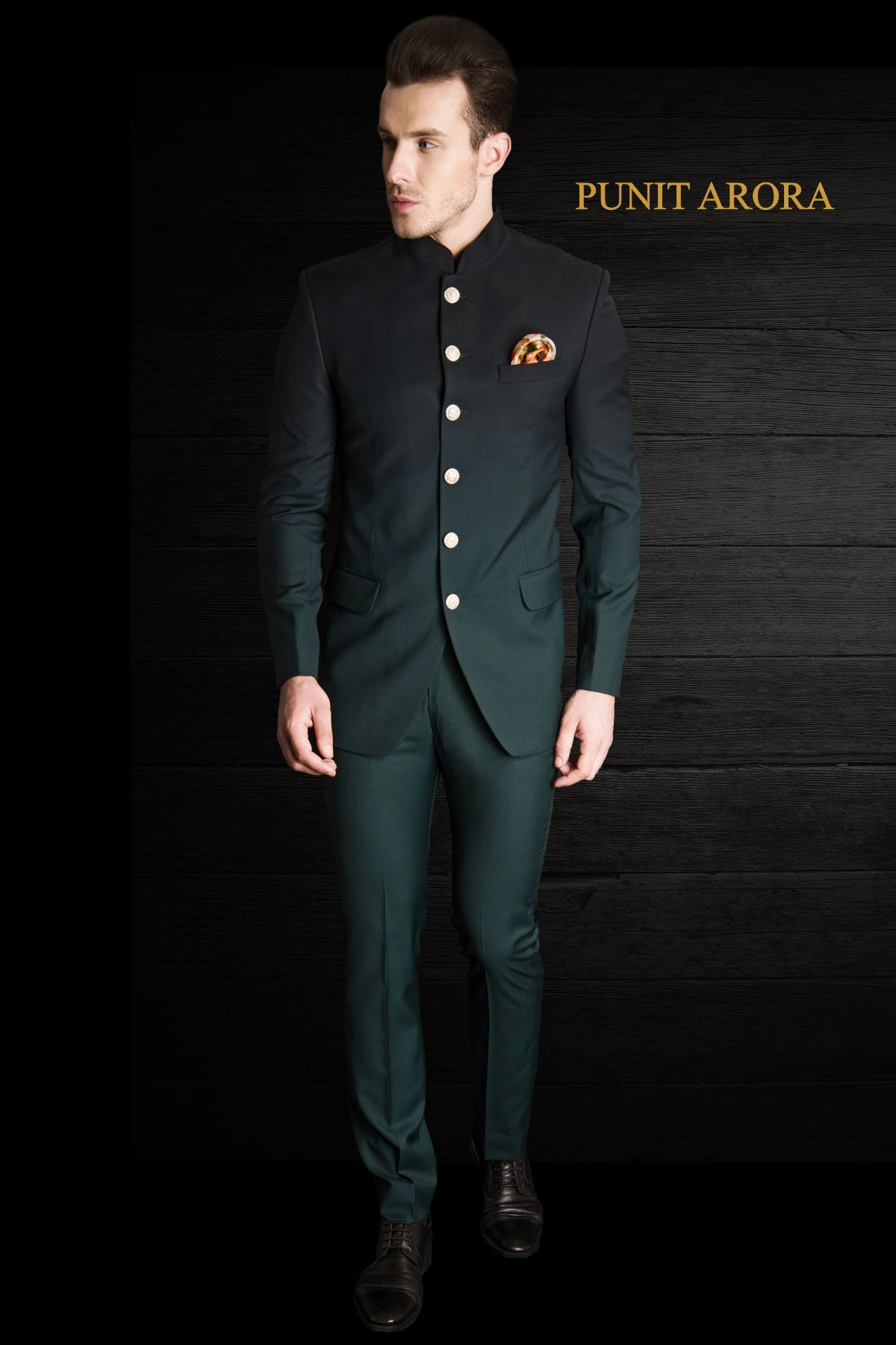 Medium Crop Of Wedding Dresses For Men