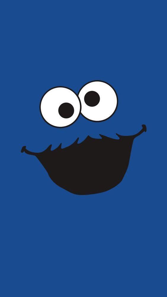Fondo De Pantalla De Comegalletas Fondos Pantalla Comegalletas Fondo Fondos Pantalla 2020 Cookie Monster Disney Cizimleri Disney Hayran Sanati