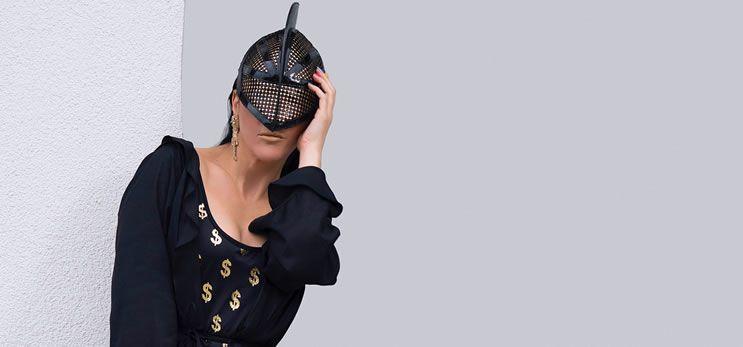 Hande Yener Yeni Album Hepsi Hit Vol 2 Yener Miley Cyrus Album