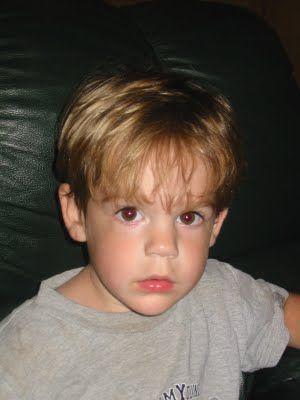 31+ Little boy skater haircut ideas