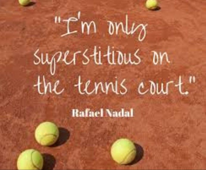 Pin by Barbara Dines on Rafael Nadal Pinterest Rafael nadal - why is there fuzz on a tennis ball