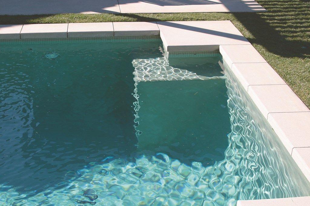 Pool Waterline Tile Ideas img_0887jpg Pool Spa