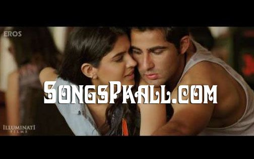 Deewana Main Deewana mp3 songs free downloadgolkes