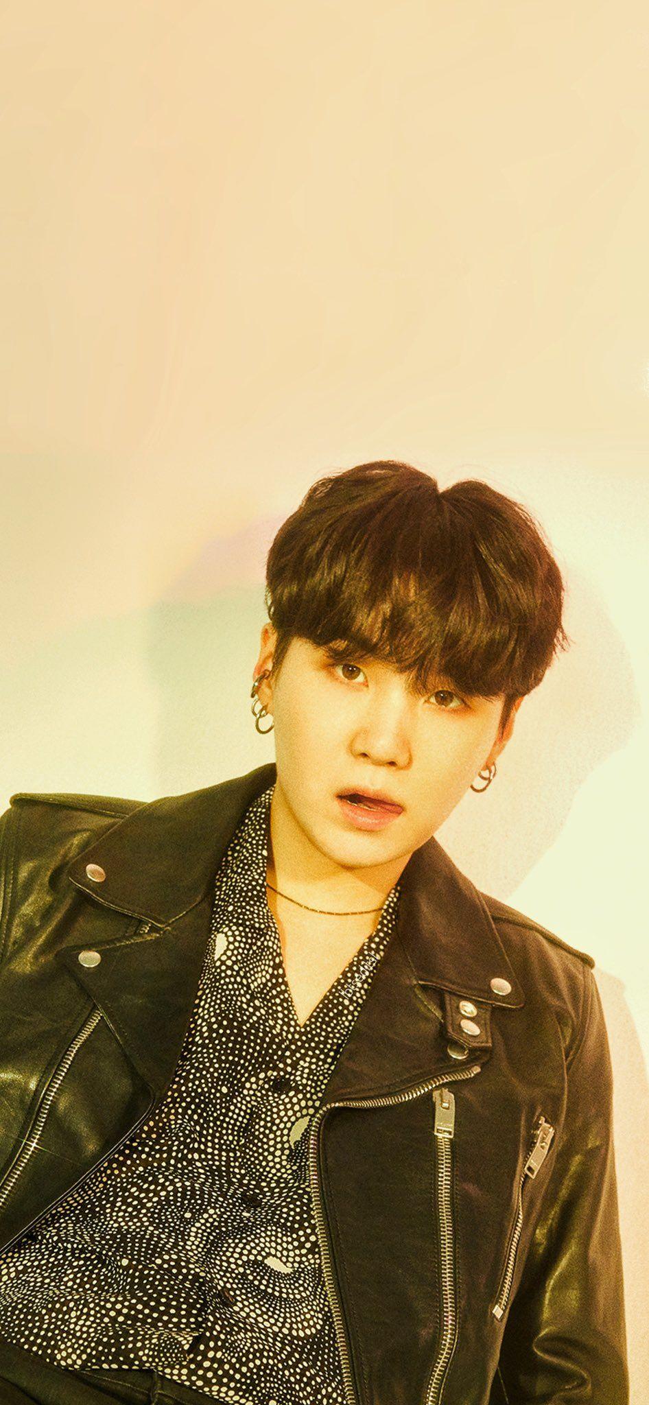 On Twitter In 2021 Min Yoongi Wallpaper Min Yoongi Park Jimin Bts Wallpaper Bts suga wallpaper hd 2021