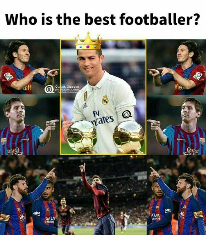 Nice Cr7 Ronaldo Memes Messi And Ronaldo Cristiano Ronaldo