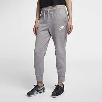 Women s Clothing. Nike.com UK.  f11cf00dc61cd