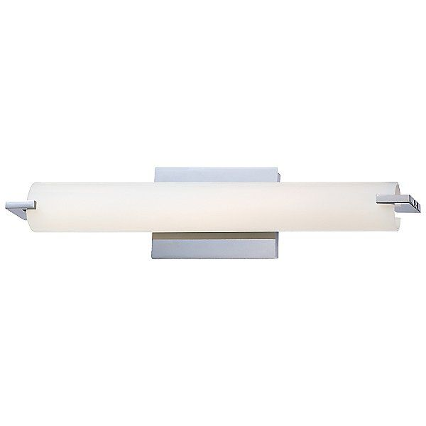 Tube P5044 Led Bath Bar Bar Lighting Bath Light Bath Fixtures