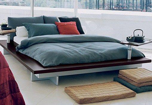 Pin di Case Design Stili su Camera da letto | Pinterest | Camera da ...