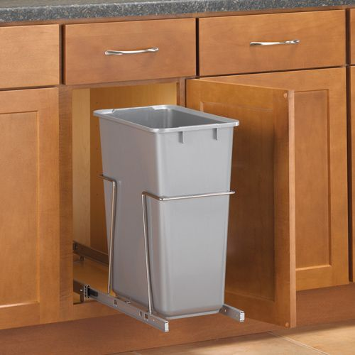 kitchen cabinet trash kitchen cabinet garbage can search building my 2816