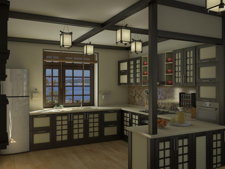 best modern kitchen cabinet ideas interiorsherpa japan design