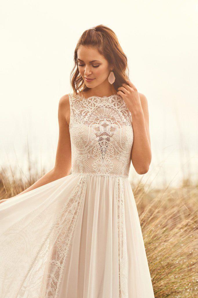 Was kostet eine Hochzeit Das Brautkleid – Dress