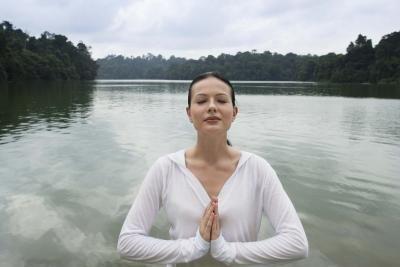 yoga exercises to improve adrenal fatigue  adrenal