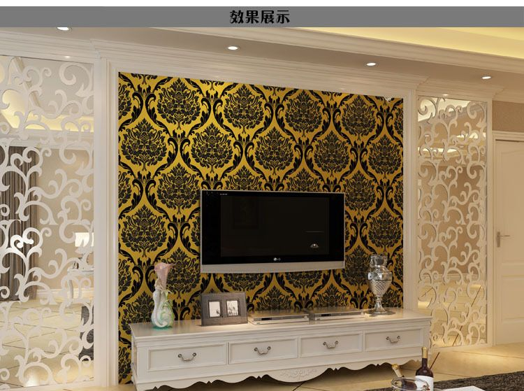 Lovely Search Results For U201cblack And Gold Living Room Wallpaperu201d U2013 Adorable  Wallpapers Photo Gallery