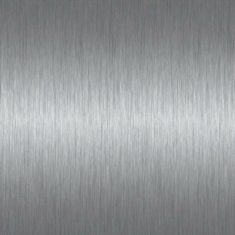 Stainless Steel Brush In 2020 Stainless Steel Sheet Steel Sheet Access Panels