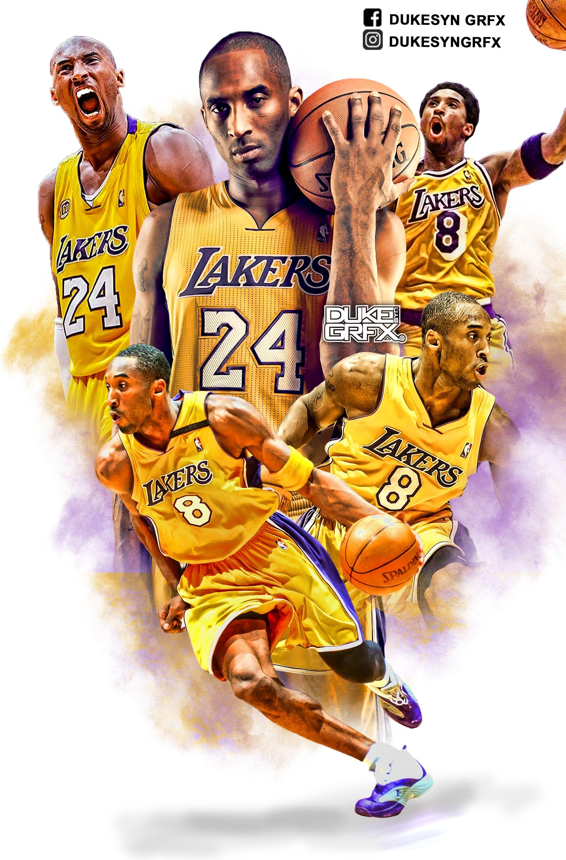 Mamba Out 824 Kobe Bryant Pictures Kobe Bryant Black Mamba Kobe Bryant Quotes Black mamba basketball black mamba kobe
