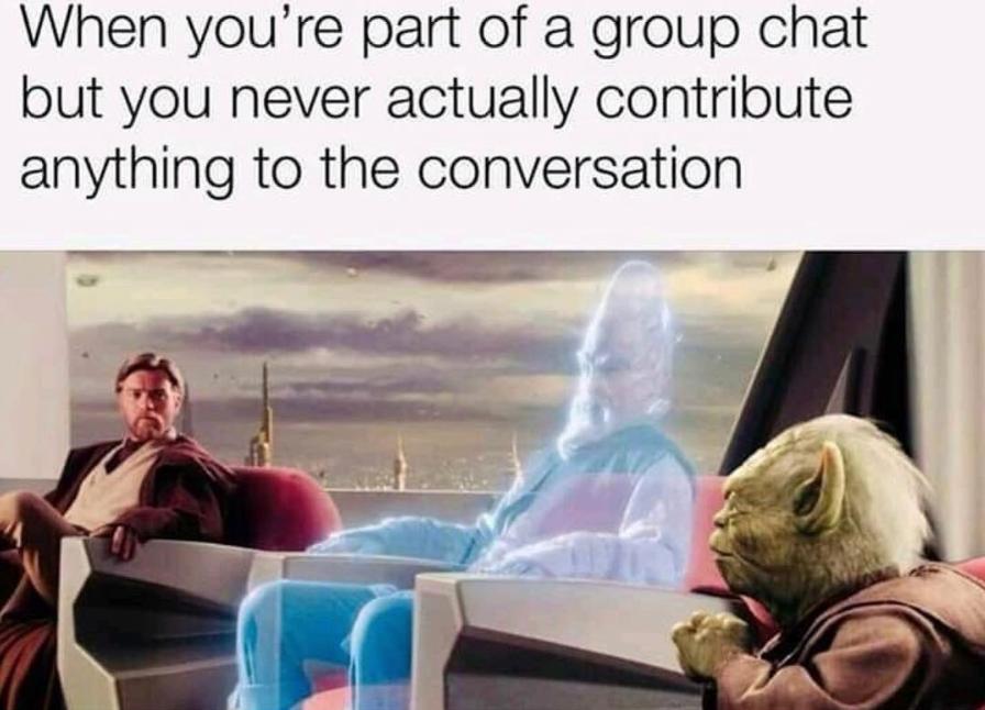Best Trending Memes And Jokes Of 2020 Star Wars Humor Star Wars Memes Funny Pictures